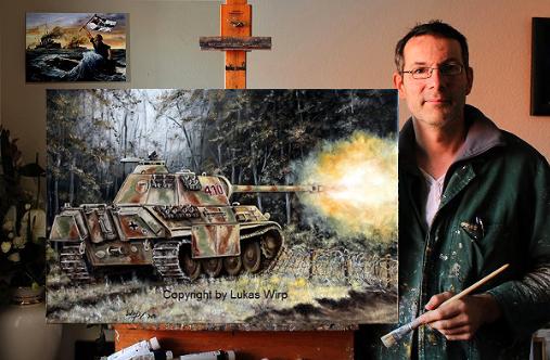 Waffen SS , Hohenstaufen , Frundsberg , Poster , Panzer